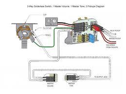 3 way switch emg wiring diagram schematics baudetails info emg 81 85 wiring problem ultimate guitar
