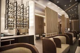 Ara Interior Design Vip Lounge Googleda Ara Best Interior Design Interior