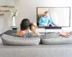Новинки <b>телевизоров</b> 2021 года: современные <b>телевизоры</b> и ...