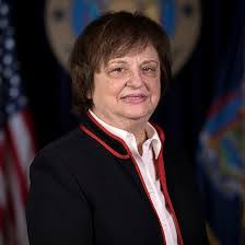 watertown attorney general barbara d underwood today announced a lawsuit against harris jewelry a jewelry reler headquartered in new york