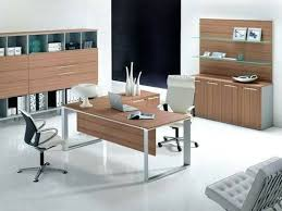 monarch shaped home office desk. simple desk monarch shaped home office desk desk modern l desks papineau  contemporary computer intended monarch shaped home office desk h