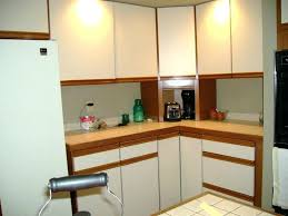 can i paint my kitchen cabinets repainting cupboard doors sealing painted best sprayer for table black kitch