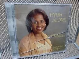 Karen wiggs-wilbanks Hino sozinho Cd Clinton Maryland Gospel Novo   eBay