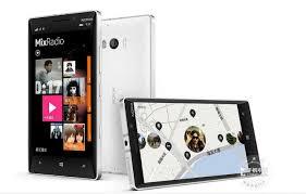 Unlocked Original Nokia LUMIA 930 ...