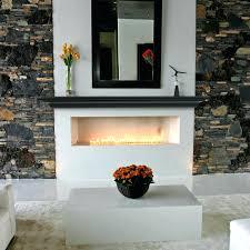 stone fireplace mantel shelf uk wooden shelves canada fireplace mantel shelves home depot shelf denver sdirect white uk fireplace mantel shelves for