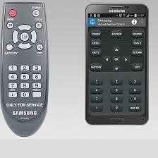 samsung smart tv remote 2015. smarttv service remote control- screenshot samsung smart tv 2015