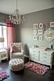 chandelier for baby girls room best chandelier for girls room unique best my new room images on than lovely chandelier baby girl room