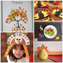 Thanksgiving Craft For Kids Thanksgiving Craft Ideas For Kids Phpearth