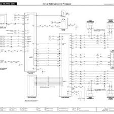 rem wiring diagram jaguar s type auto electrical wiring diagram \u2022 2003 jaguar s type trunk fuse box diagram wiring diagram x type jaguar inspirationa wiring diagram for x type rh l2archive com 2003 jaguar s type parts 2003 jaguar s type parts