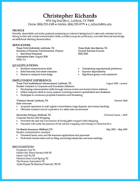 writing a clear auto sales resume image namewriting a clear auto sales resume image auto sales resume