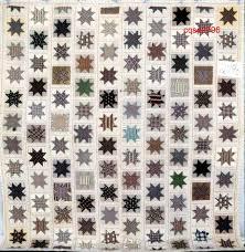 1454 best ANTIQUE/OLD QUILT 1 images on Pinterest | Husband ... & The Quilt Index 1876-1900 Adamdwight.com