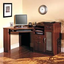 staples computer desks top desk on portable glass