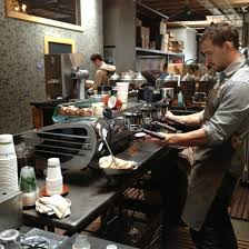Upvote 22 downvote loren october 28, 2016 been here 10+ times Photos And Instagram Pics Of Four Barrel Coffee Valencia Mission District San Francisco 1 Photos Beanhunter
