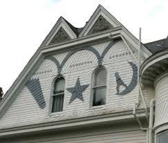 Alcoa Home Exteriors Concept Best Decorating Design