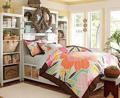 Unique Bedroom Ideas For Teenage Girls 2012 Interior Design With Impressive
