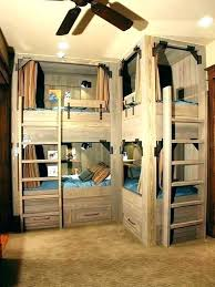 Cool bunk bed for girls Curtain Cute Bunk Bed Ideas Girl Bunk Bed Ideas Bunk Bed Ideas For Boys Kids Bunk Bed Rolondame Cute Bunk Bed Ideas Rolondame