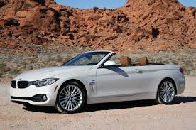 BMW Convertible 4 series bmw convertible : 2014 BMW 4 Series Convertible: First Drive Photo Gallery - Autoblog