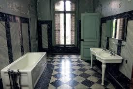 Bathroom Renovation Cost Estimator Impressive Bathroom Awesome Budget Remodeling Bathroom Cost Images Bathroom