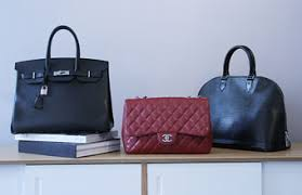 louis vuitton used bags. louis vuitton leather goods used bags