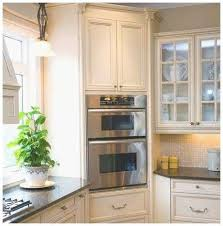 doors best kitchen cabinets with glass on top luxury take advantage glass inserts for kitchen cabinets read these