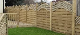 fencing for gardens. 10+ garden fence ideas that truly creative, inspiring, and low-cost fencing for gardens m
