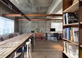 suppose design office toshiyuki. 6 Of 6; Tokyo Office By Suppose Design Toshiyuki O