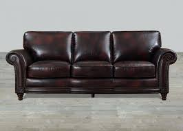 best leather loveseat recliner leather sofa leather sleeper sofa best leather furniture top grain leather recliners