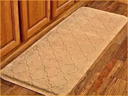 target kitchen floor mats kitchen floor rugs a comfortable target kitchen floor mats medium size of target kitchen floor mats