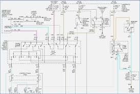 98 gmc jimmy wiring diagram wiring diagram load 1998 gmc jimmy wiring tail light wiring diagram inside 98 gmc jimmy radio wiring diagram 98 gmc jimmy wiring diagram