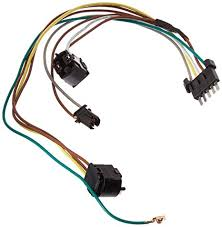 amazon com motorking dc109 02 07 mercedes left or right headlight 2007 Mercedes -Benz C-Class C280 at 2007 Mercedes C280 Aftermarket Wiring Harness