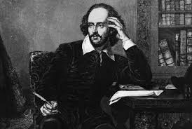 facts about shakespeare s plays mental floss getty images william shakespeare