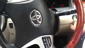 Toyota premio 2015 start-up - YouTube