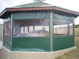 kamelya çadır branda ile ilgili görsel sonucu