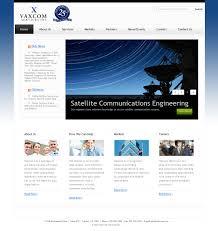 Prosite Web Design Dc Web Designer Baltimore Seo Expert Freelancer Vaxcom