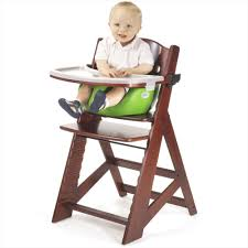 high chair modern