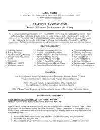 Here Are Social Media Manager Resume Social Media Marketing Resume ...