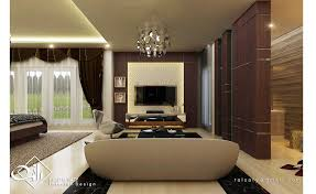 Sitting Room For Master Bedrooms Master Bedroom With Sitting Area Modern Rooms Colorful Design