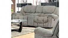 farmers furniture locations ga carrollton hours gainesville 230x130