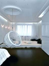 modern bedroom for girls. Cute Chairs For Bedrooms Medium Size Of Modern Bedroom Girls Chair Cool  Teenage Uk E