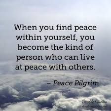 Peace Pilgrim Quotes Inspiration Within Peace Pilgrim Quotes Collected Quotes From Peace Pilgrim