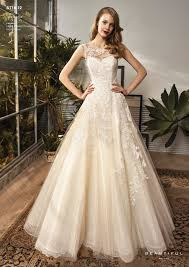 Wedding Dress Designers Durban Bt18 12 By Enzoani Bridal Dresses Affordable Wedding