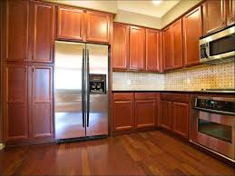 ... Home Depot Kitchen Cabinets In Stock Kitchen Contemporary Kitchen  Cabinets Stock Kitchen Cabinets ...