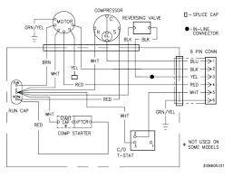 coleman ac wiring diagram wiring diagram libraries coleman ac unit wiring diagram wiring diagram todaysrv ac wiring wiring diagram todays coleman generator wiring