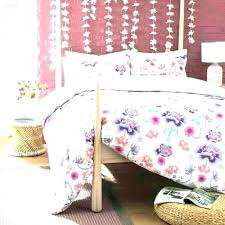 oriental bedding 4 dragon sets comforters bed in a bag collections