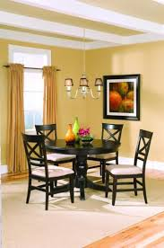 dining room pub style sets: dining room pub style dining room sets black dining room dining room wainscoting dining table and