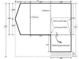 Foldable Invitation Template Pocket Fold Invitation Template Fairytale Ending Wedding