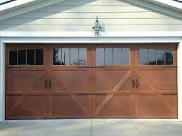 painting steel garage door painting metal garage door roller
