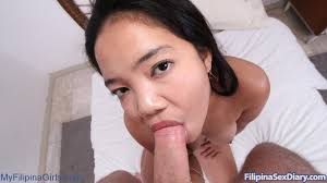 Big tits vs big cock pilipina