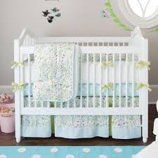 ari garden crib bedding bebe jardin crib bedding