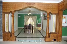 Terrific Interior Arch Designs For Home 11 On Simple Design Room with  Interior Arch Designs For